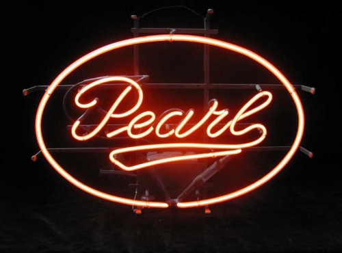 PEARL NEON