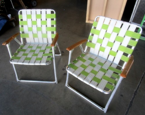 Folding Web Lawn Chairs.Foldingweblawn Chairs In Patio Furniture Chairs