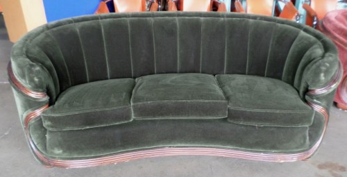 Remarkable Mohair Sofa In Furniture Sofas Gmtry Best Dining Table And Chair Ideas Images Gmtryco